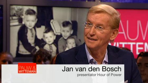 131030_Jan-van-den-Bosch-Pauw-en-Witteman