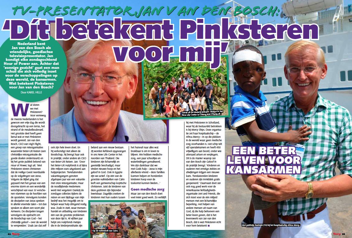 150522-JvdB-Story-Pinksteren