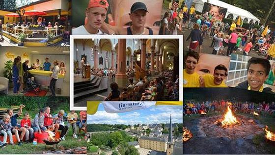 150807-BUR-vakantieparken_collage