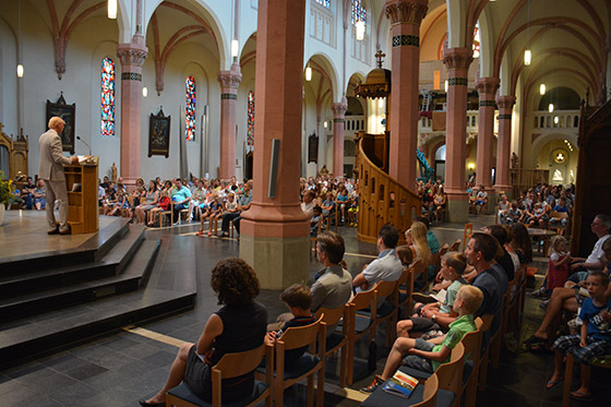 150807-Europatournee-kerk