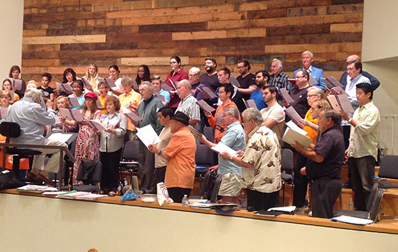 Jan-in-CC-koor