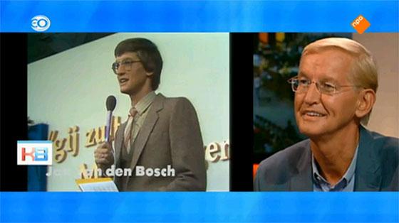 Jan-van-den-Bosch_bij-KVDB-2