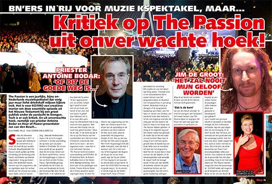 Jan-van-den-bosch-The-Passion