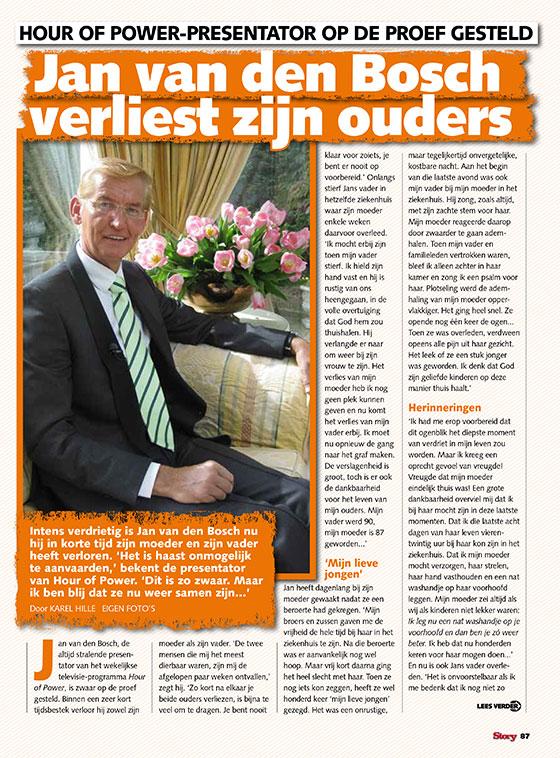 jan-van-den-bosch-verliest-ouders