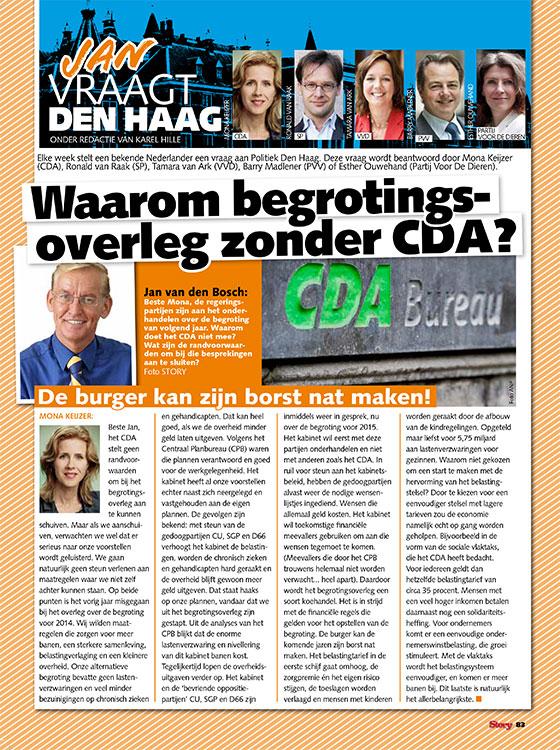 jan-van-den-bosch-vraag-den-haag