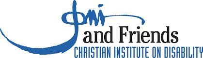 logo JAF